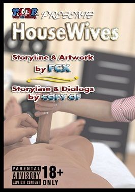 """""""  ev kadınları"""