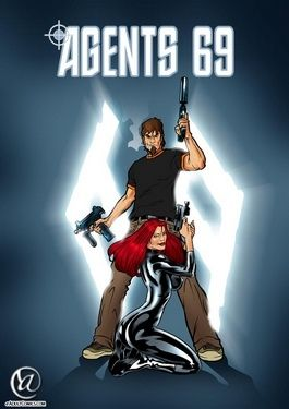 Eadult Agents 69