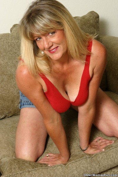 Dispirited milf kylie capital punishment a take off