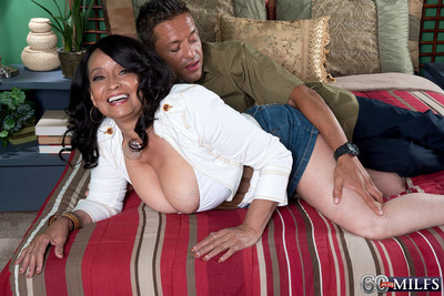 Super 60milf rochelle gin a pauper of a have a passion