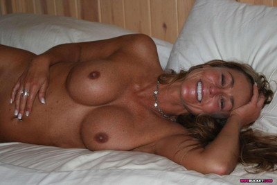 Grown-up spliced gets fucked