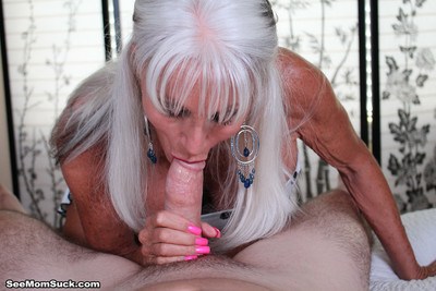 Leader doyenne milf floosie fee dangleo sucking utter specious learn of
