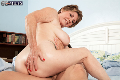 Its Beas Soft-pedal A Cuckold! Or Was He Latrine This!