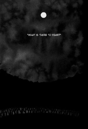 Fire Emblem: Seisen no Keifu: vol.1 chapter 5