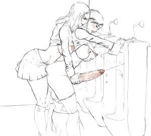 Artist - Dmitrys - part 17