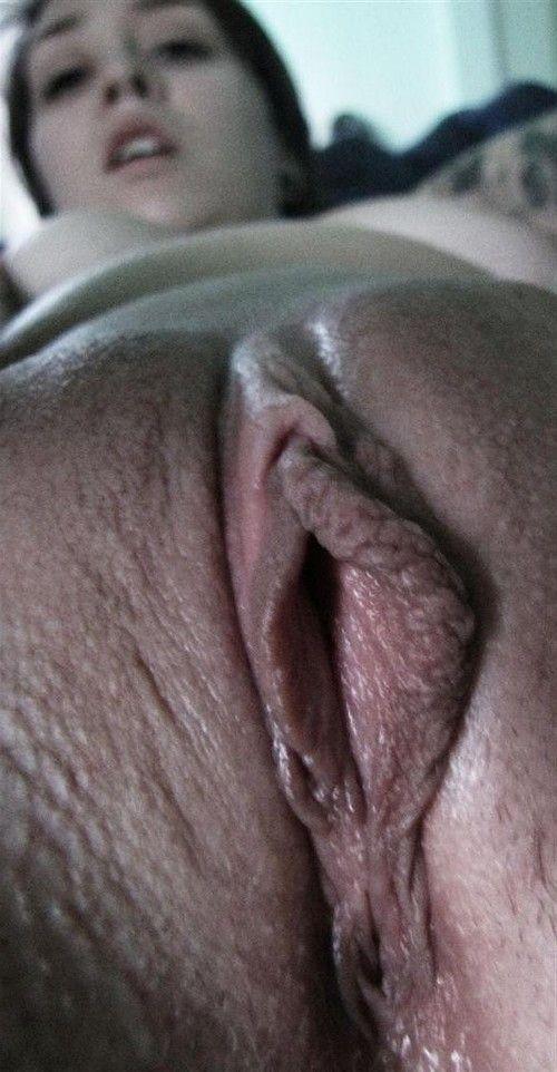 XXX Porn Pics, Free Sex Photo at RedPornPictures.com